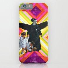 Sunday Slim Case iPhone 6