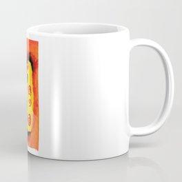 """""""Life creation"""" Coffee Mug"""
