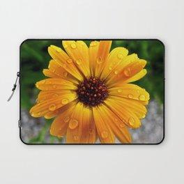 Marigold Laptop Sleeve