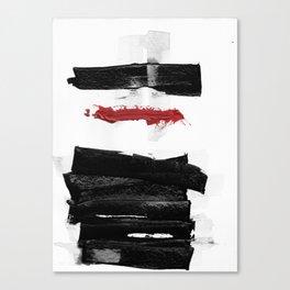 09637 Canvas Print