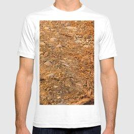 rocas T-shirt