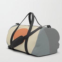 Dinomogetimarus Duffle Bag