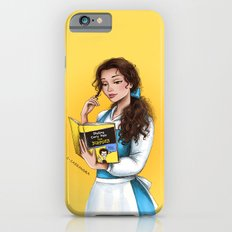 Belle Slim Case iPhone 6
