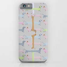 Going Dachs Slim Case iPhone 6