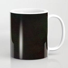 Rainclouds Coffee Mug