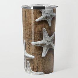 starfish 6 Travel Mug