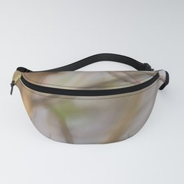 The Great Tit Fanny Pack