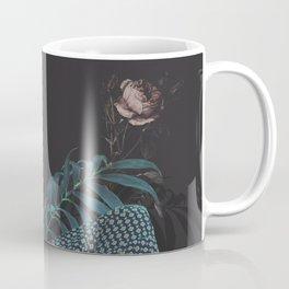 Seconds Before Dawn Coffee Mug