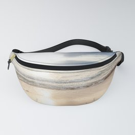 Sunrise Beach Fanny Pack