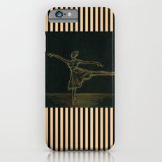 The ballerina Slim Case iPhone 6s