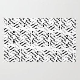 Pattern #3 Rug