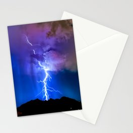 Monsoon Trippin Stationery Cards