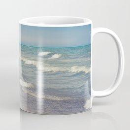 The Return Coffee Mug