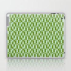 Bounce Laptop & iPad Skin