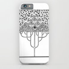 Tree Collection -3 Slim Case iPhone 6s