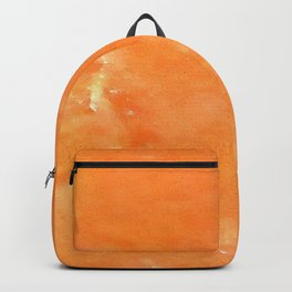 Melon Pulple Backpack