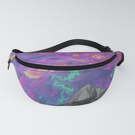 075 Fanny Pack