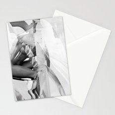 One Thousand and One Night · Dream 42 Stationery Cards