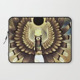 The Great Mother - Isis Laptop Sleeve