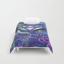 """""""Wonder"""" Comforters"""