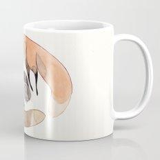apesanteur Mug
