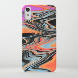 mndmlt iPhone Case