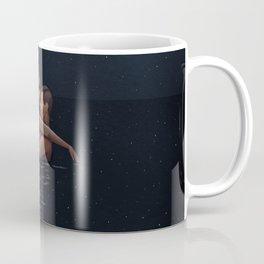 sky lovers Coffee Mug