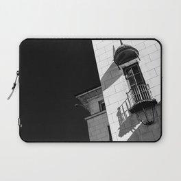 Sofia 1.5 Laptop Sleeve