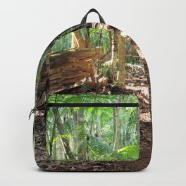 Afternoon Delight Backpack