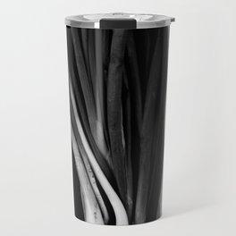 Onion Travel Mug