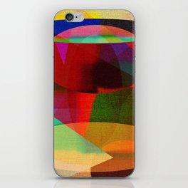 Art - Abstract  - Deko iPhone Skin