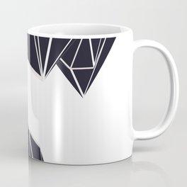 Mountains B2 Coffee Mug