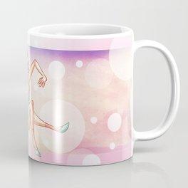 Pearla Coffee Mug