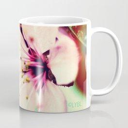 Love Yourself My Happiness Coffee Mug