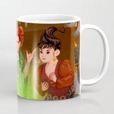 HP Mug