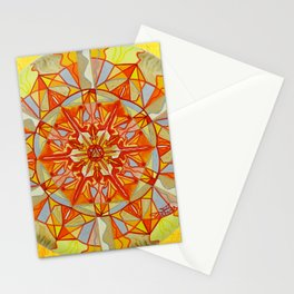 Wonder Stationery Cards