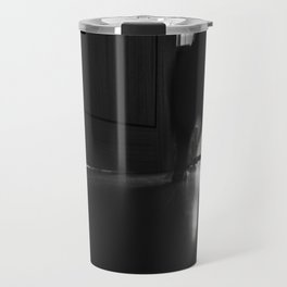 Gato Travel Mug