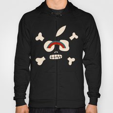 Pirates of Silicon Valley Hoody