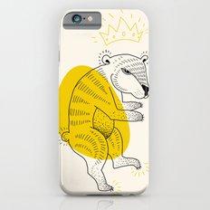 Dancing Queen iPhone 6s Slim Case