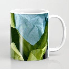 Pretty Paper Place Coffee Mug