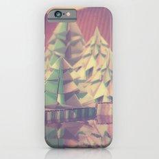 Dawn I iPhone 6s Slim Case