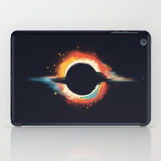 Void iPad Case