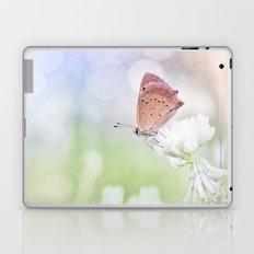 Serenity... Laptop & iPad Skin