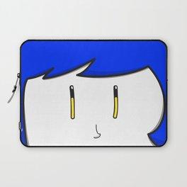Clementine Laptop Sleeve