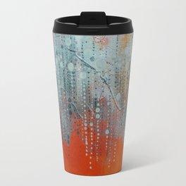 Tune Travel Mug
