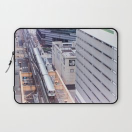Downtown Bound Laptop Sleeve
