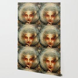 The Chimera Wallpaper