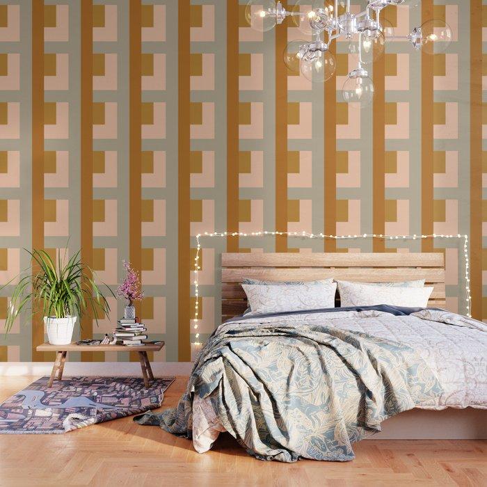 Minimalism_ART_01 Wallpaper