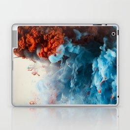 Collision II Laptop & iPad Skin