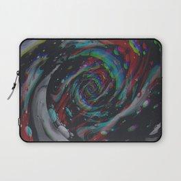 016 Laptop Sleeve